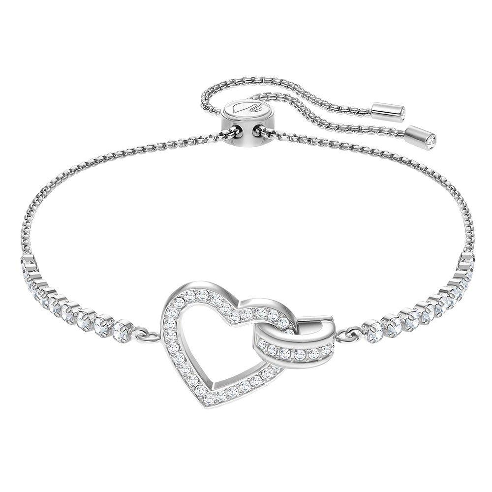 Swarovski Lovely Crystal Bracelet