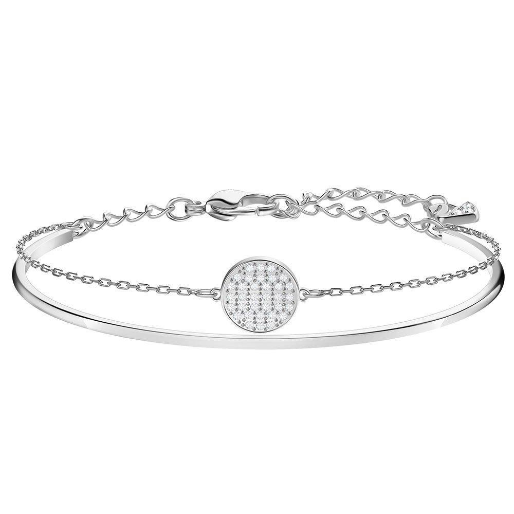 Swarovski Ginger Crystal Bracelet