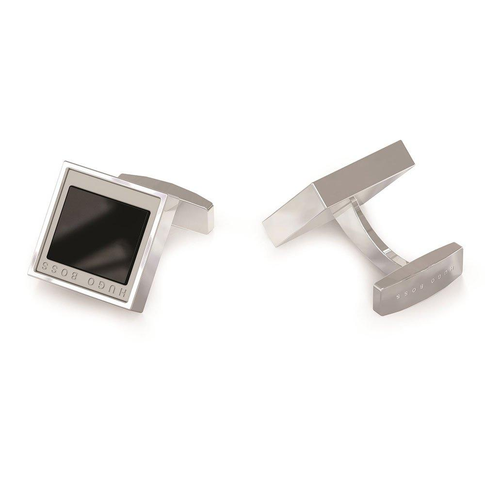 BOSS Square Cufflinks