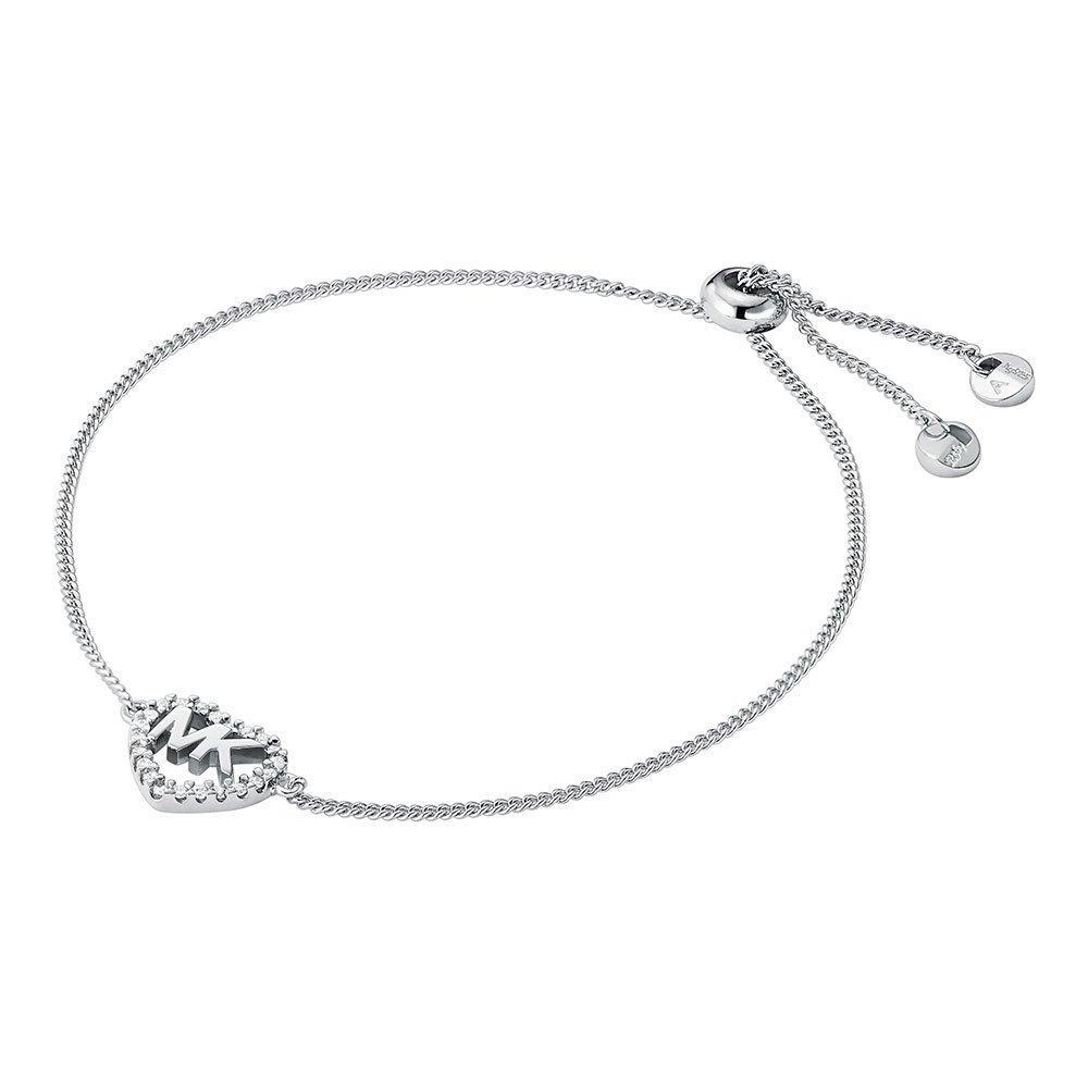 Michael Kors Love Bracelet