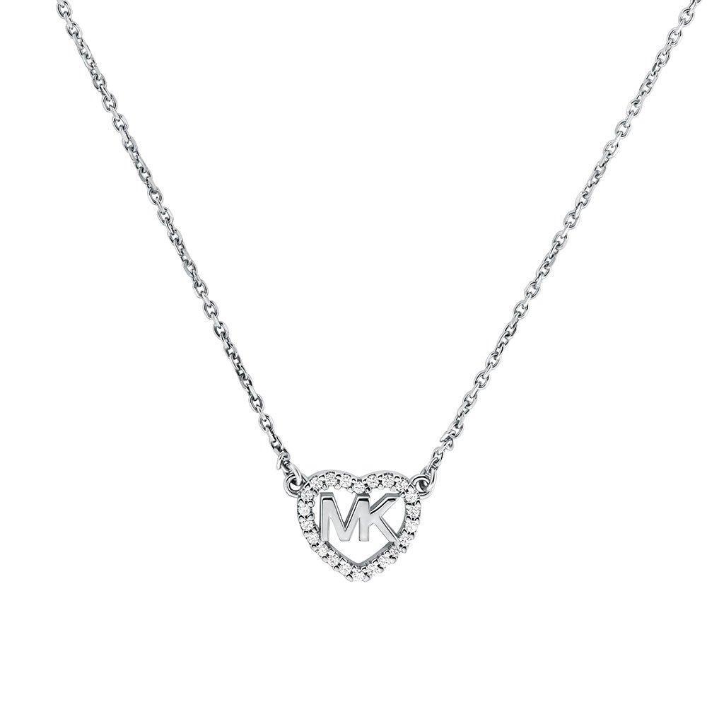 Michael Kors Love Necklace