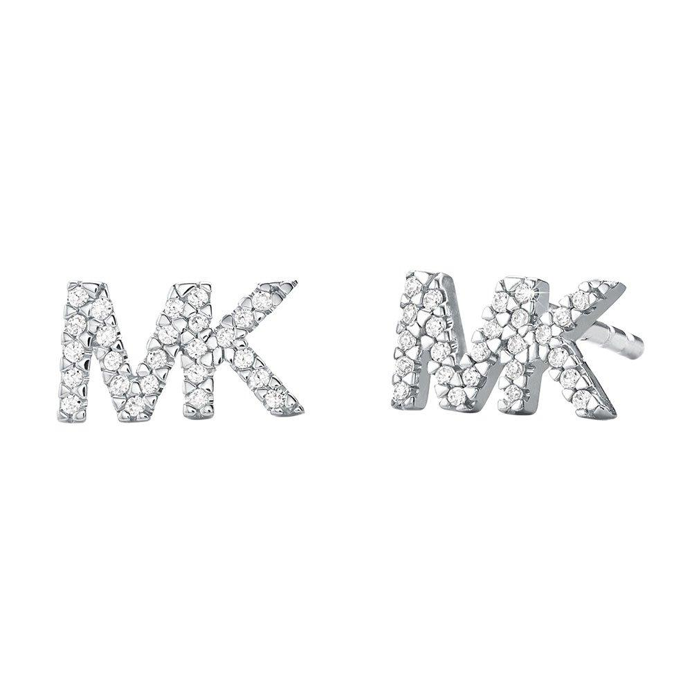 Michael Kors Premium Earrings