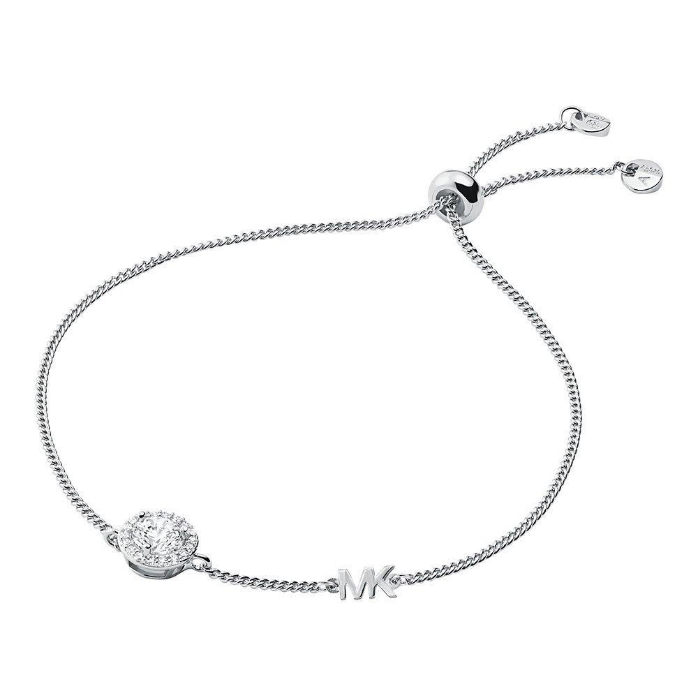 Michael Kors Premium Bracelet