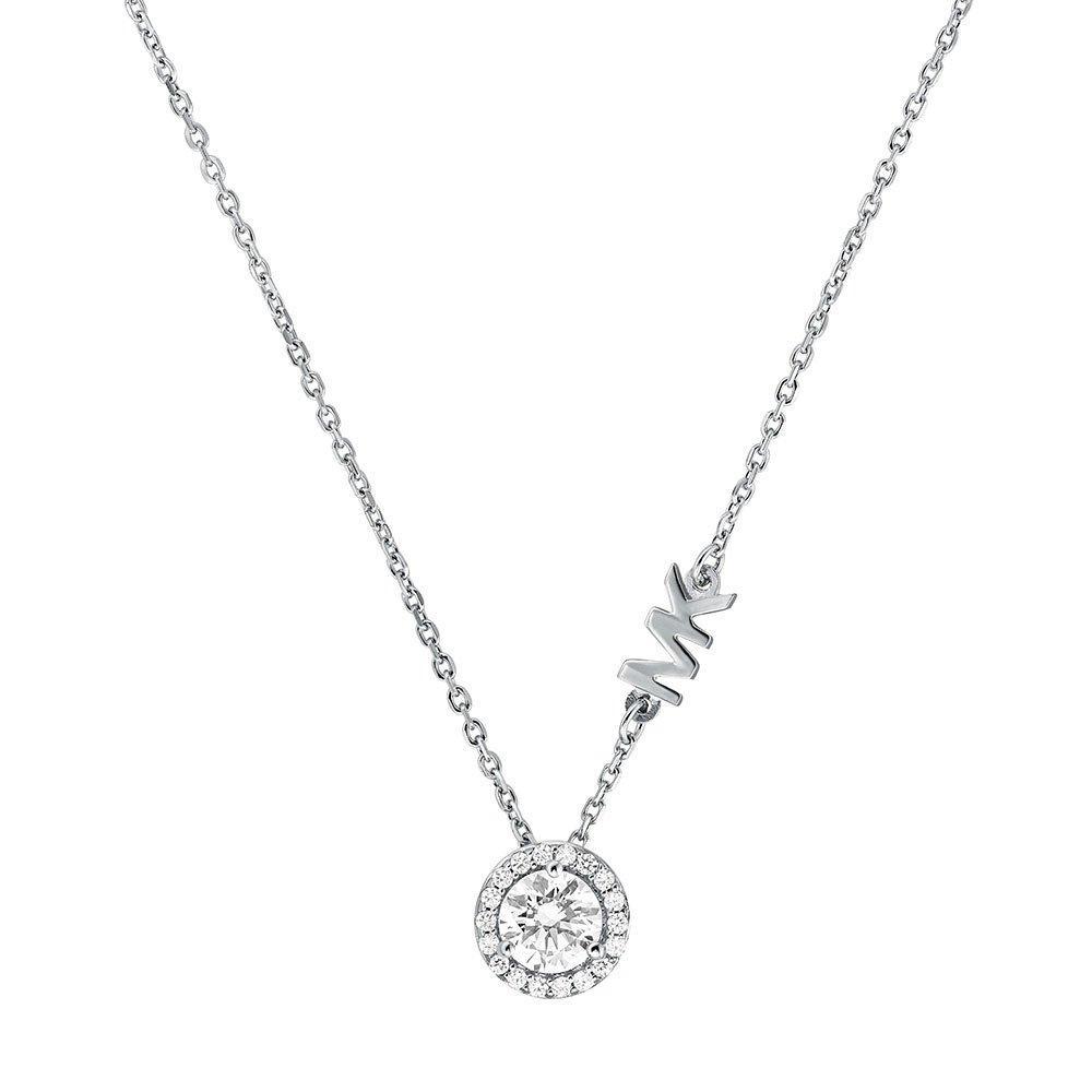 Michael Kors Custom Necklace