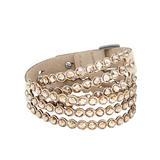 Swarovski Crystal Impulse Bracelet