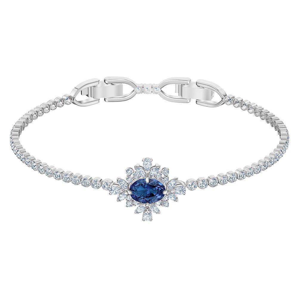 Swarovski Palace Blue Bracelet