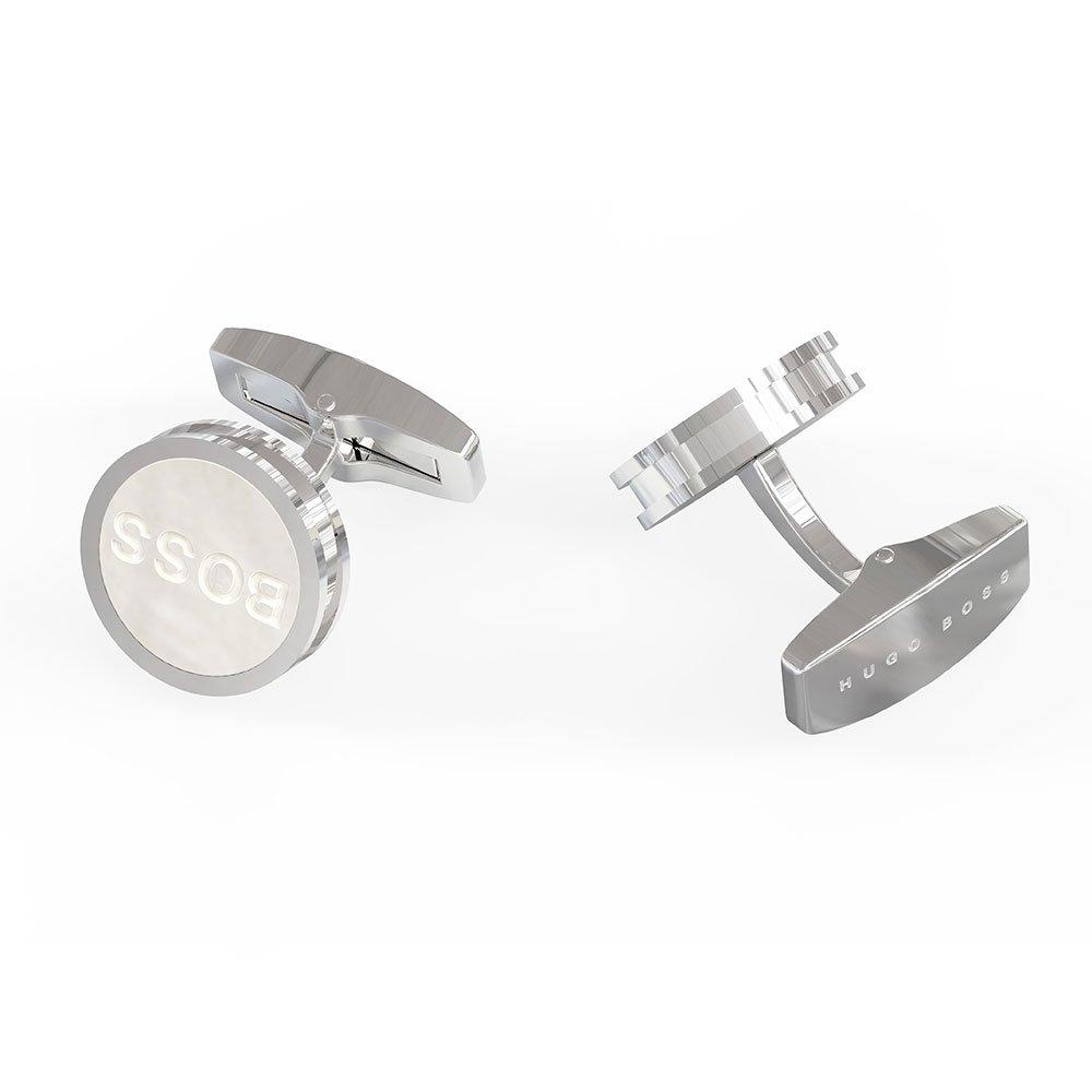 BOSS T-John Men's Cufflinks