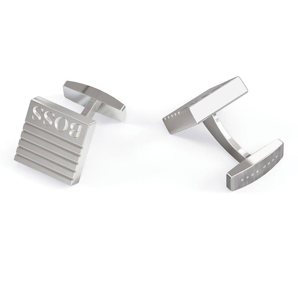 BOSS Miles Men's Cufflinks
