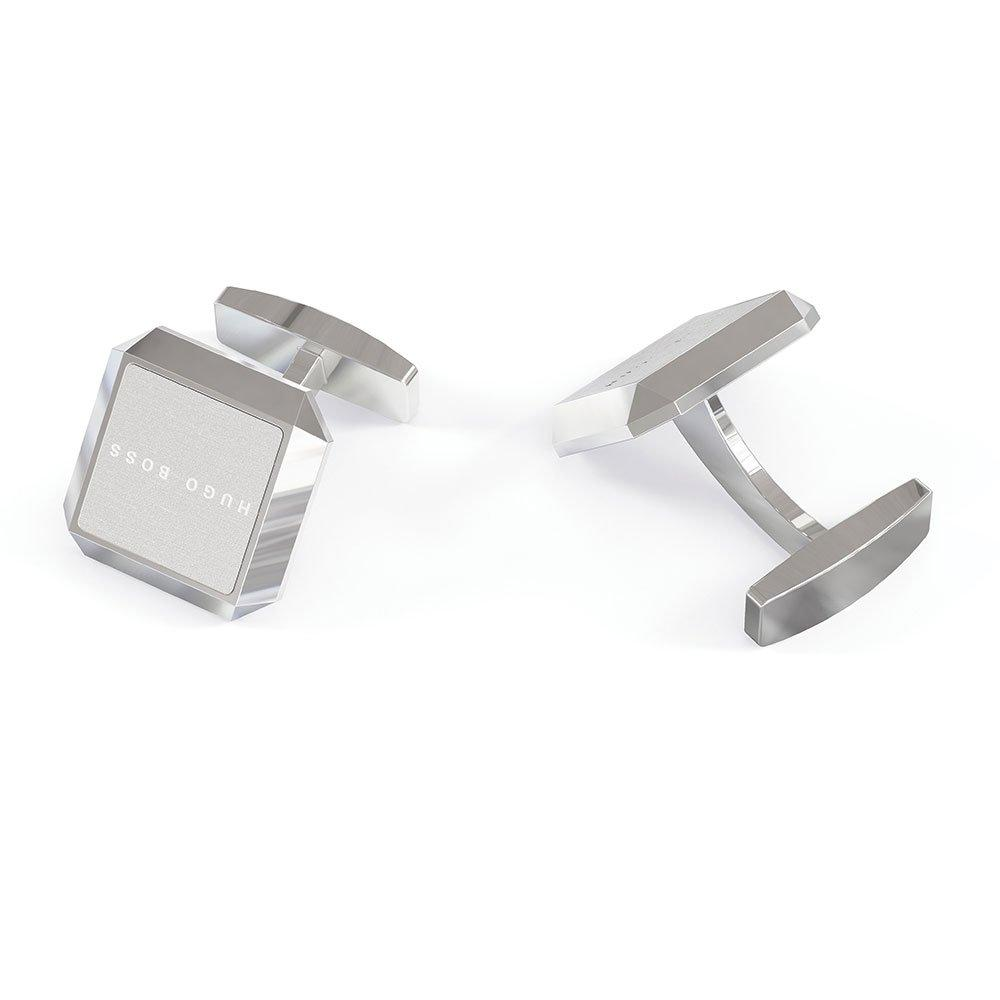 BOSS Jamis Men's Cufflinks