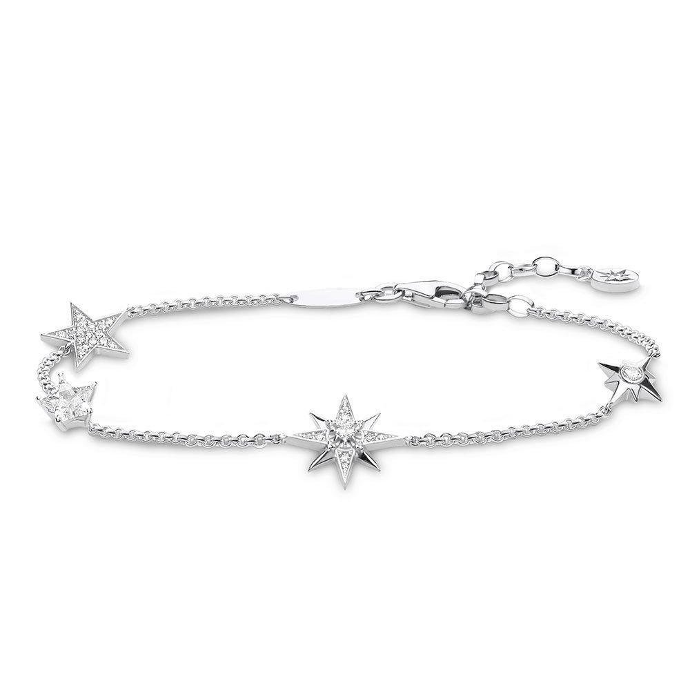 Thomas Sabo Stars Bracelet