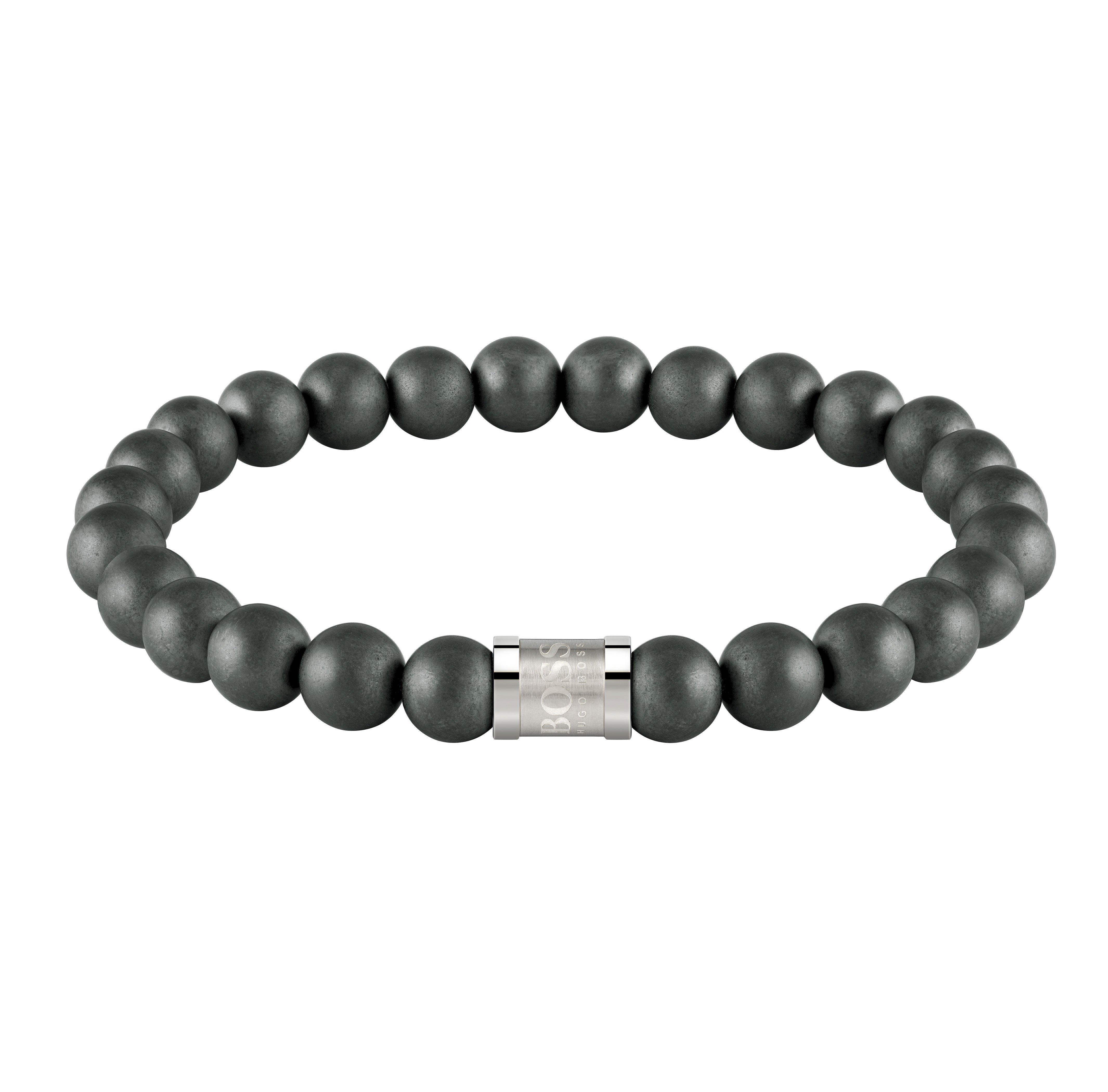 BOSS Beads Men's Bracelet