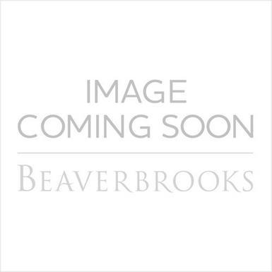 Thomas Sabo Glam & Soul Freshwater Pearl Bracelet