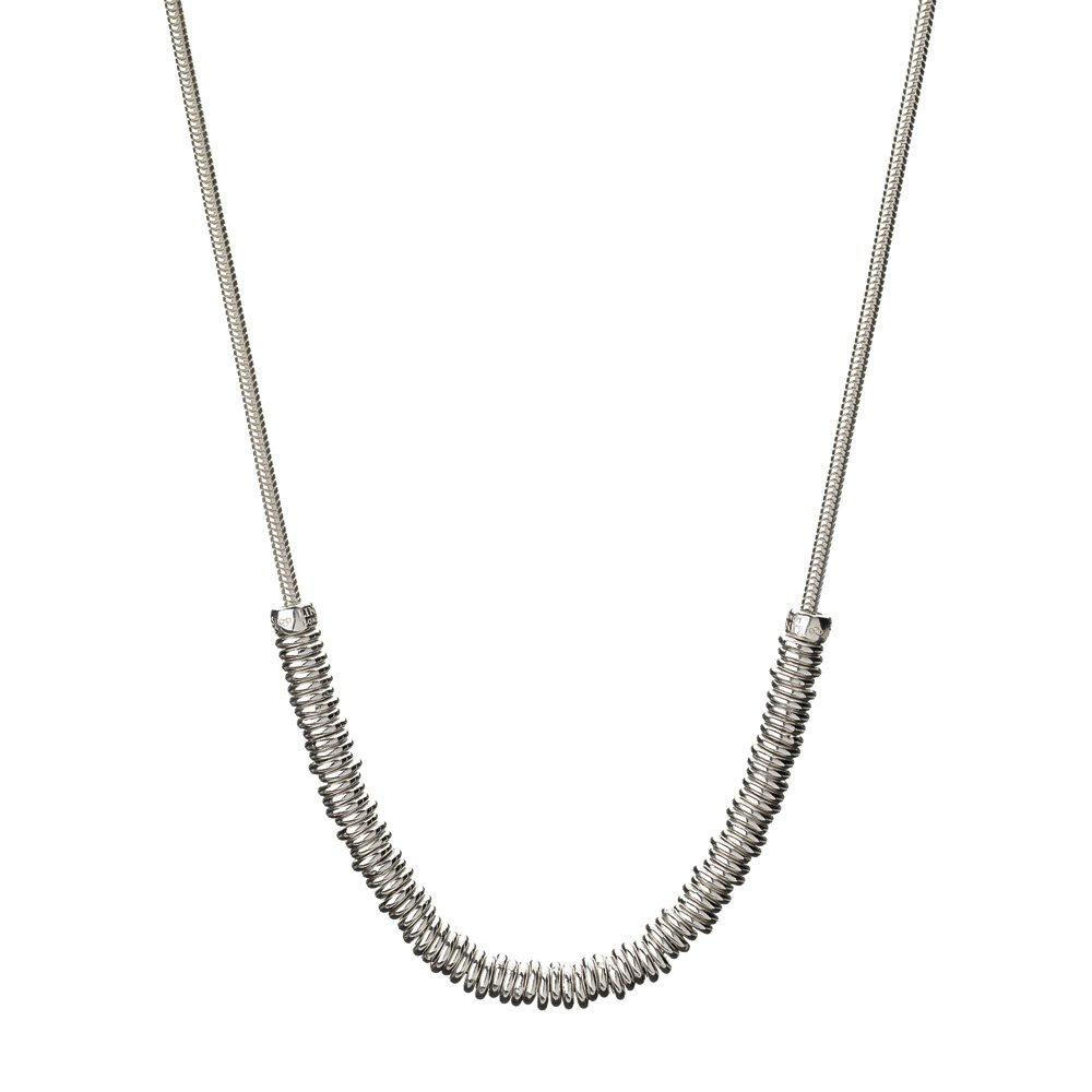 Links of London Sweetie Silver Necklace